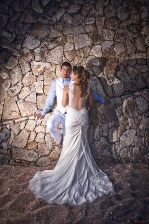 ana-badillo-cabo-san-lucas-weddingphotographer-wedding-photographyjpg_MG_2060-FILEminimizer